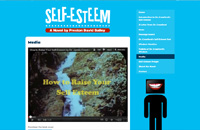 Self-esteem - A Novel