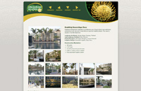 Urban Landscape Solutions